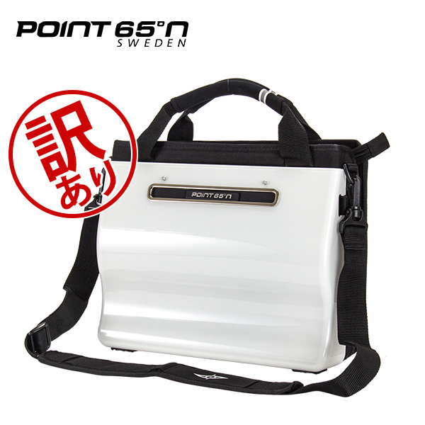 【訳あり】 ポイント65 Point65 PCバッグ 13インチ用 メトロン 13 ボブルビー W13 ハードトップ 4238 Boblbee コンピューターバッグ セミハード ラップトップ ケース