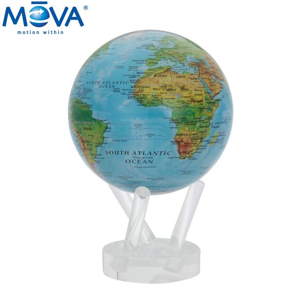 最大1000円OFFクーポン MOVA Globe ムーバグローブ 6