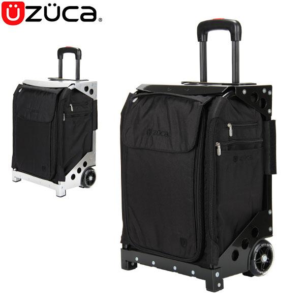 まとめ買いクーポン配布中 Zuca ズーカ Flyer Travel フライヤー トラベル キャリーバッグ キャリーケース [4999円以上送料無料] あす楽
