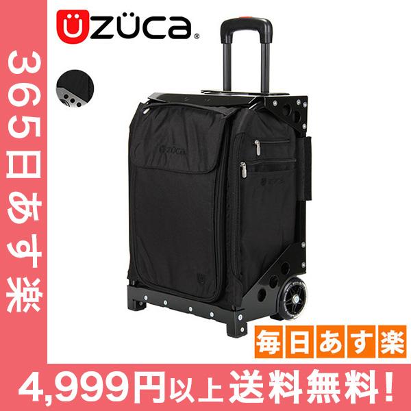 Zuca ズーカ Flyer Travel フライヤー トラベル キャリーバッグ キャリーケース [4999円以上送料無料]