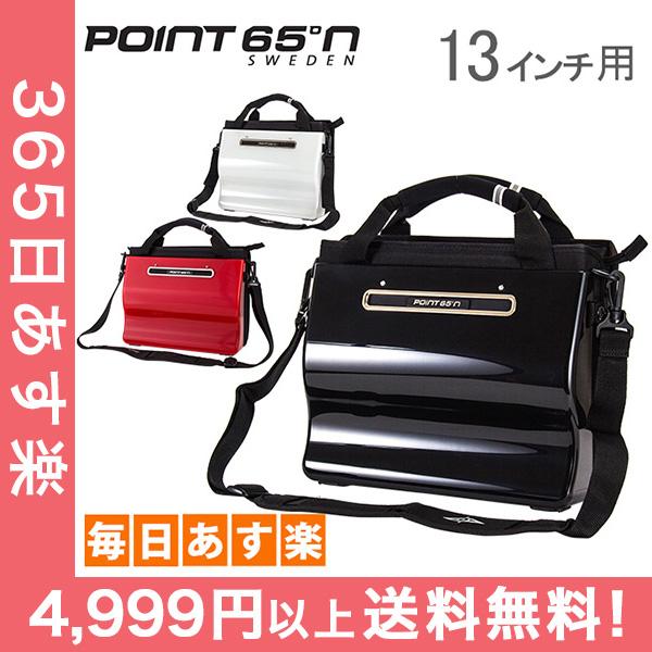 ポイント65 Point65 PCバッグ 13インチ用 メトロン 13 ボブルビー W13 ハードトップ 4238 Boblbee コンピューターバッグ セミハード ラップトップ ケース [4999円以上送料無料]