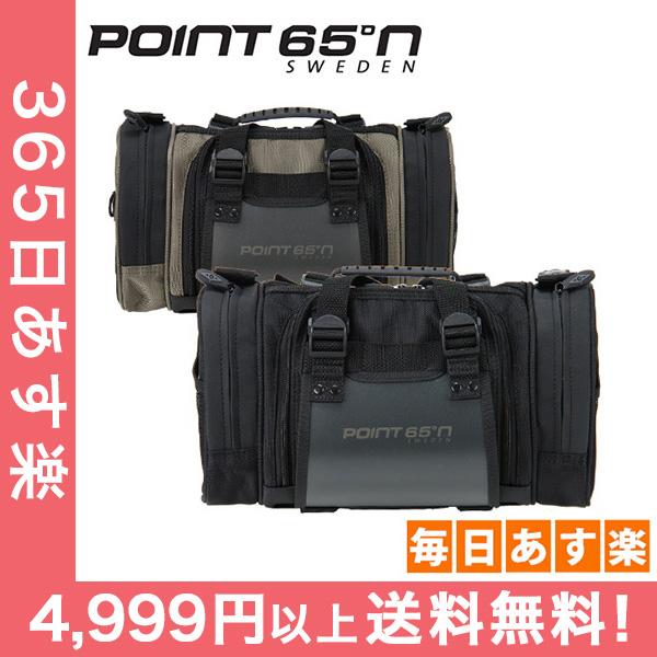 Point65 ポイント65 Hybrid Shell ハイブリットシェル MT-Cargo バックパック リュック 北欧 [4999円以上送料無料]