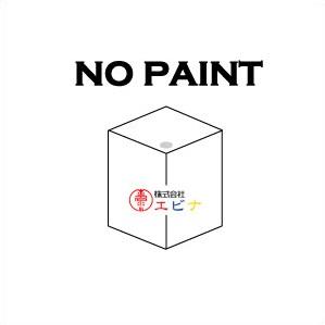 【送料無料】ハイシルクフォースター100 16Kg ホワイト 日本ペイント フタル酸樹脂塗料