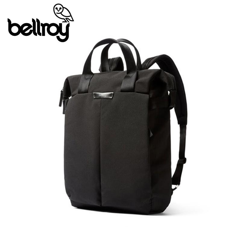 【正規販売】トーキョートートパック ベルロイ Bellroy バックパック トートバッグ BRBTKA