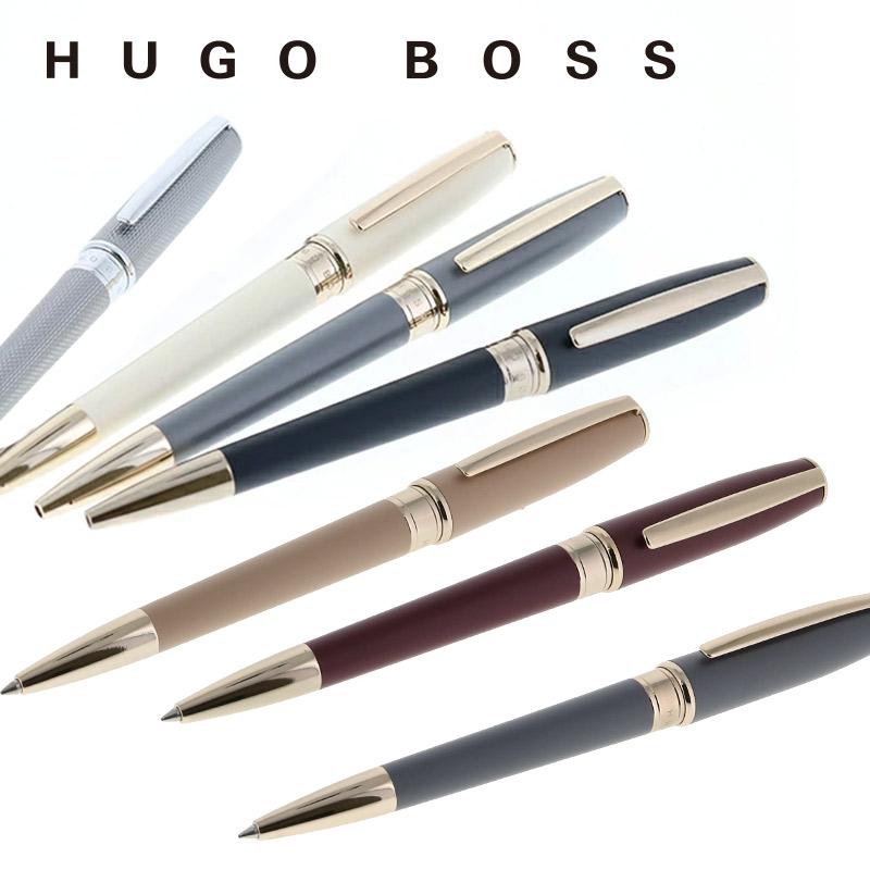 【正規販売店】HUGO BOSS ヒューゴボス Essential エッセンシャル HSW7444B HSC7074G HSC7074J HSC7074N HSC7074R HSC7074X HSC8074A ボールペン ドイツ