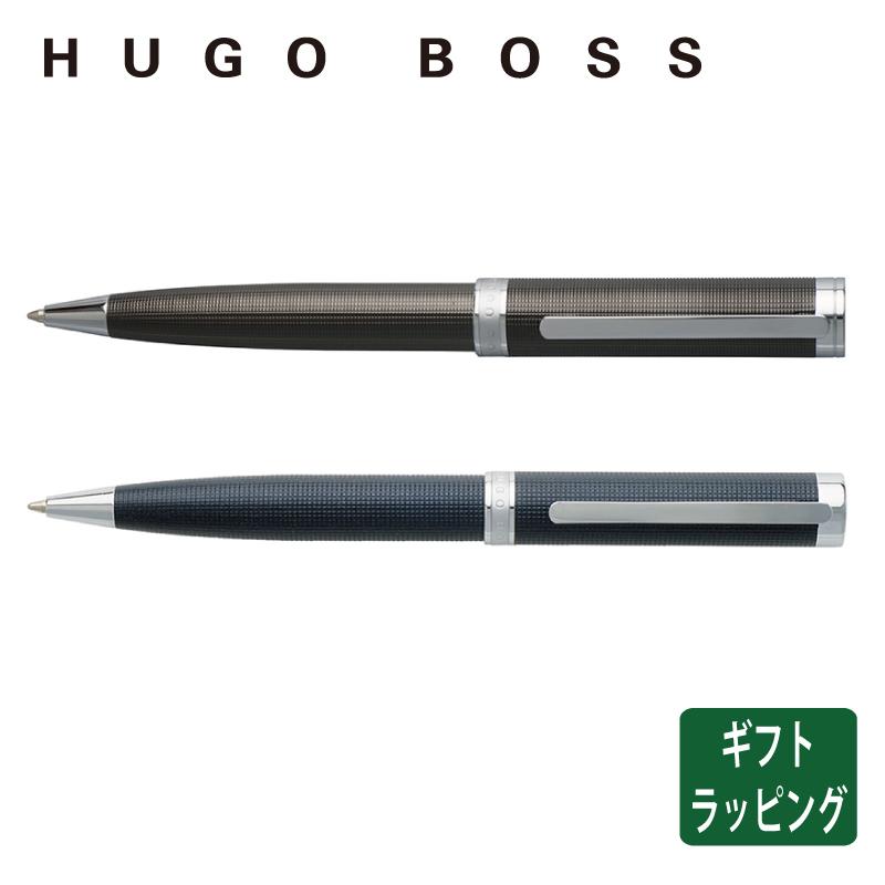 【正規販売店】HUGO BOSS ヒューゴボス Column コラム HSW6514 HSW7884N ボールペン ドイツ 高級筆記具