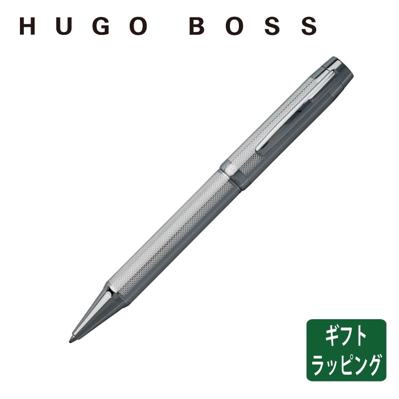 【廃番】【正規販売店】HUGO BOSS ヒューゴボスBold ボールドHSW6494B クローム