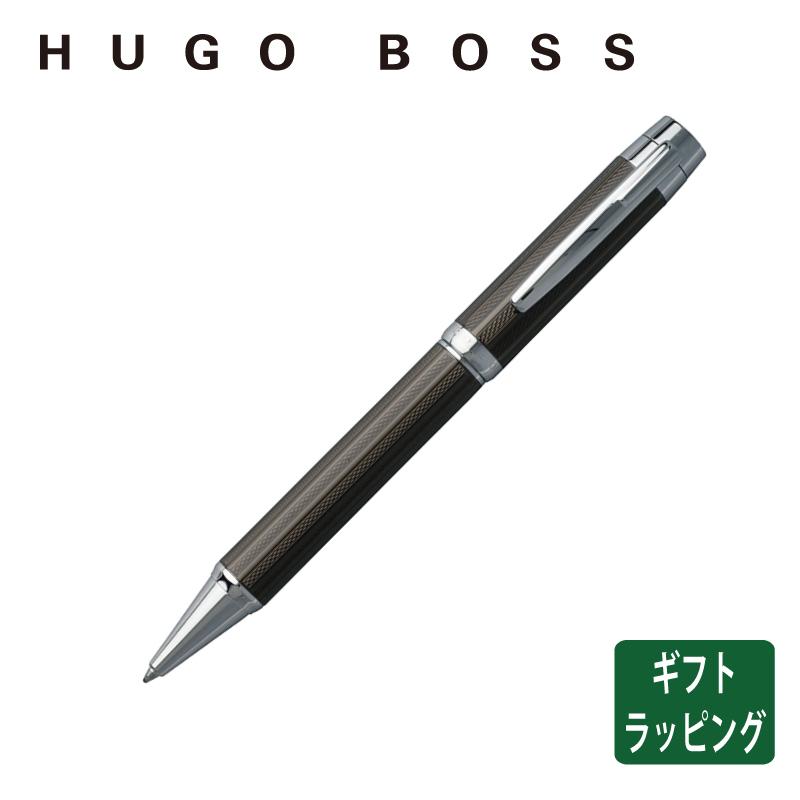 【正規販売店】HUGO BOSS ヒューゴボスBold ボールド HSW6494A