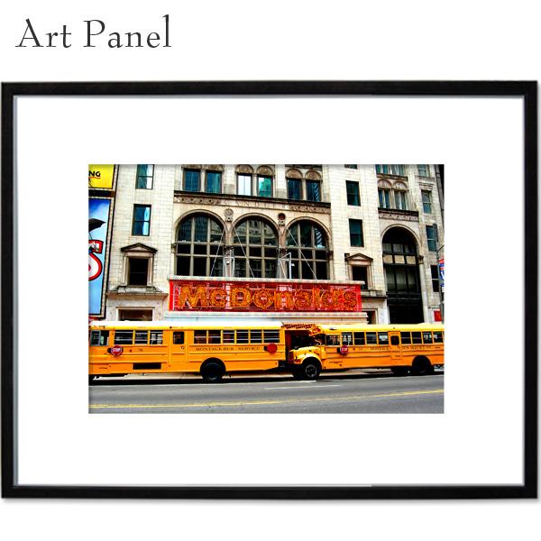 風景パネル ニューヨーク アート モダン 玄関 壁掛け a2 写真 飾り 絵画 ポスター 大きい 壁 インテリア 装飾 ディスプレイ
