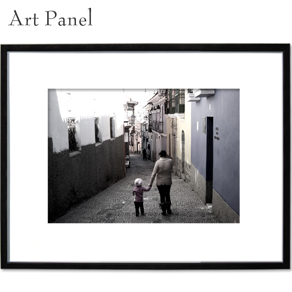 壁 アートパネル モノトーン 人物 飾る インテリア 写真 モダン 玄関 壁掛け a2 絵画 おしゃれ ポスター 大きい
