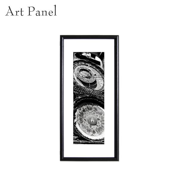 アートパネル モノクロ 縦長 壁掛け アートボード 白黒 インテリア モノトーン おしゃれ 絵画 ポスター