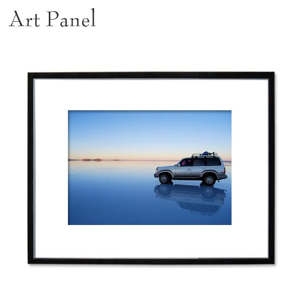 インテリアアートパネル 壁掛け アートフレーム おしゃれ 額 フォト フレーム 写真パネル アクリル 大きい