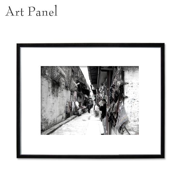 インテリアアートパネル モノトーン 壁掛け おしゃれ アートフレーム 額 フォト フレーム 写真パネル アクリル 大きい