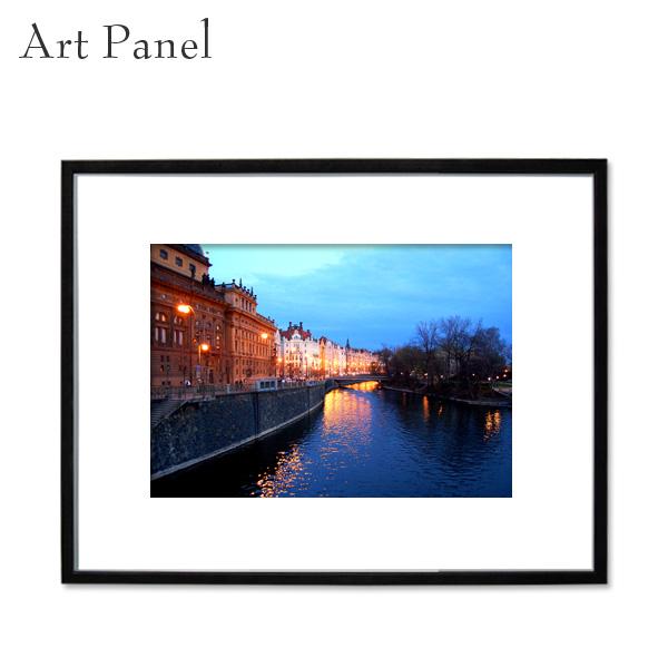 インテリアアートパネル 壁掛け おしゃれ アートフレーム 額 フォト フレーム 写真パネル アクリル アルミフレーム 大きい