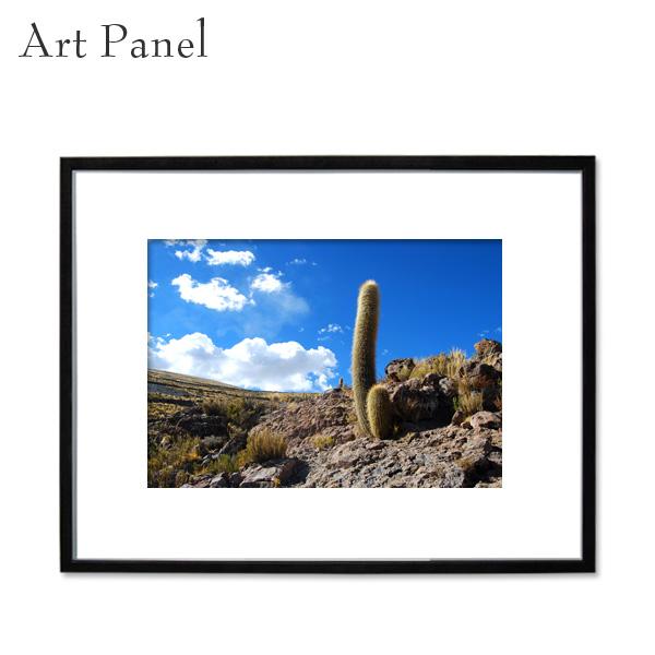 インテリアアートパネル 壁掛け アートフレーム 写真 リビング ダイニング 玄関 飾り アートボード アルミフレーム