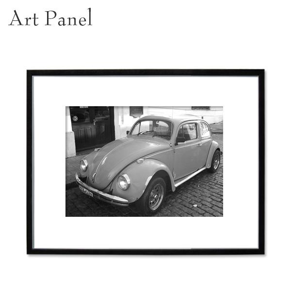 アートパネル モノクロ 壁掛け 海外 アルミ 額縁 アート写真 飾り おしゃれ インテリアアート アートボード