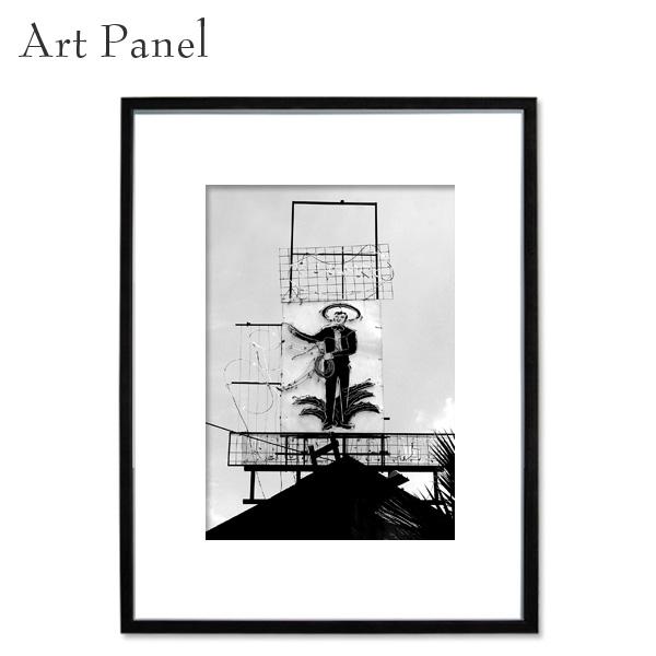 壁掛け アート モノクロ インテリア アートパネル 白黒写真 ディスプレイ 縦 店舗 フォトパネル アートボード