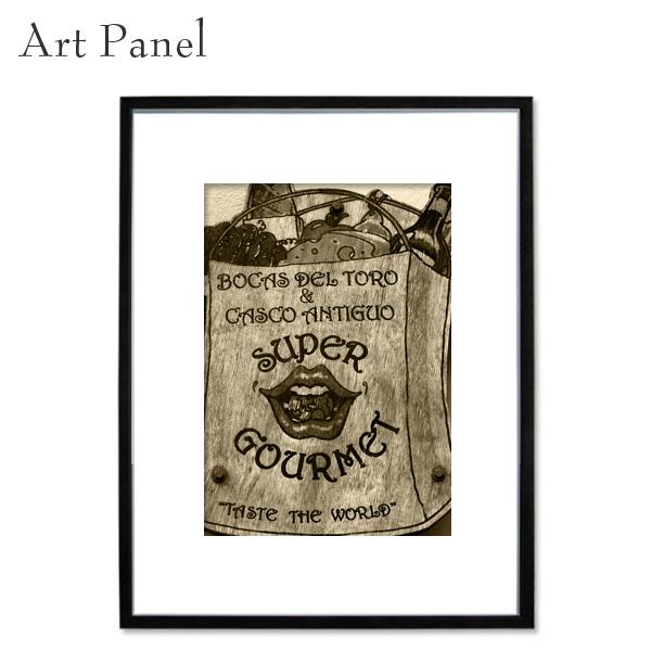 壁掛け アート インテリア アートパネル 写真 ディスプレイ 飾り物 フォトパネル アートボード