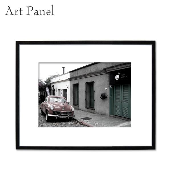 アートパネル モノトーン インテリア フレーム付き 壁掛け アート 白黒 写真 飾り物 フォトパネル インテリアボード