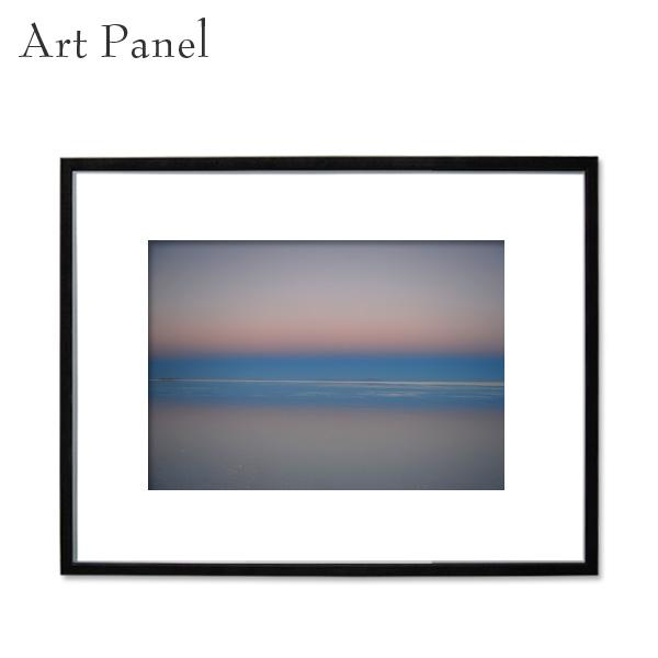 壁掛け アート ウユニ パネル 海外 インテリア モダン 壁掛け 風景 フレーム付き 写真 壁面 アートボード