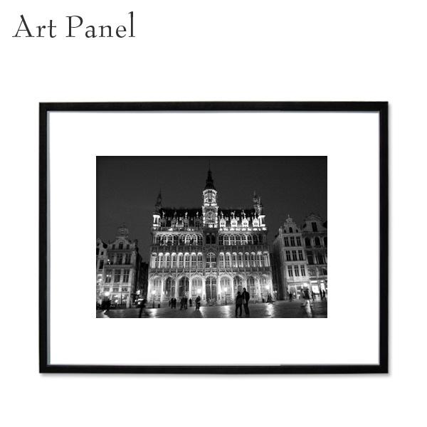 アートパネル モノトーン 壁掛け 装飾 白黒 雑貨 インテリア モダン フレーム付き 写真 壁面 アートボード
