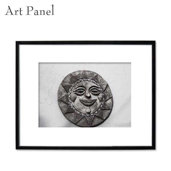 アートパネル モノクロ アート 写真 白黒 インテリア モダン 壁面 フレーム付き 壁掛け アートボード