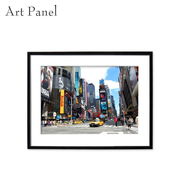 アートパネル ニューヨーク おしゃれ インテリア 壁掛け アルミ アクリル 写真 アート ウォールデコパネル 展示会