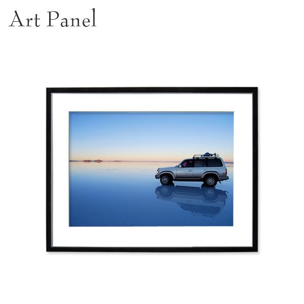 アートパネル おしゃれ インテリア 壁掛け アート アクリル 額縁 アートフレーム 写真 ウォールデコレーション