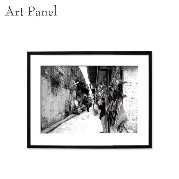 アートパネル モノクロ おしゃれ インテリア 壁掛け アート アクリル 額縁 アートフレーム 写真 ウォールデコレーション