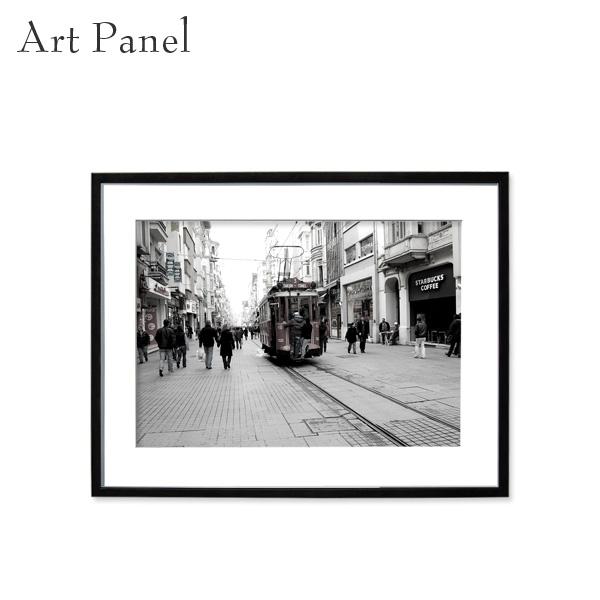 アートパネル モノトーン インテリア おしゃれ 壁 パネル 写真 アート フォト ウォールアート 白黒 装飾 モノクロ