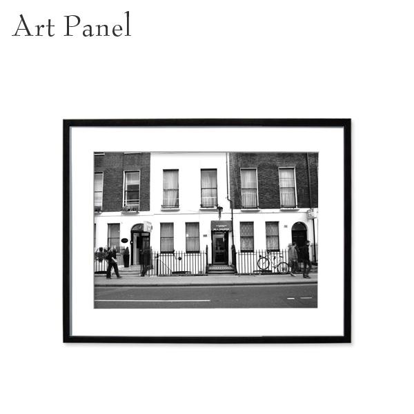 アートパネル モノクロ インテリア 壁掛け おしゃれ パネル 写真 装飾 ウォールアート モノトーン インテリアアート