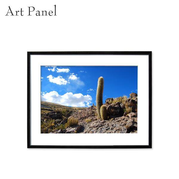 アートパネル 壁掛け おしゃれ 風景 アート 家 インテリア コーディネート デザイン 壁飾り モデルハウス 写真入り