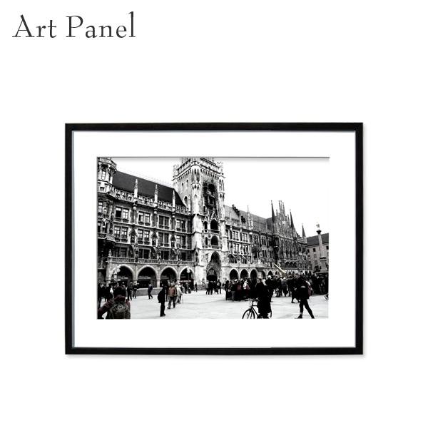 アートパネル モノクロ 壁掛け おしゃれ アート 家 インテリア コーディネート デザイン 壁飾り モデルハウス 写真入り