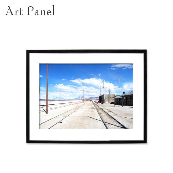 壁掛け インテリア アートパネル 景色 アート写真 アクリル おしゃれ 写真付き 壁 装飾 家 飾る