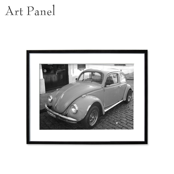 壁掛け インテリア モノトーン アートパネル アート写真 白黒 アクリル おしゃれ 写真付き 壁 装飾 家 飾る