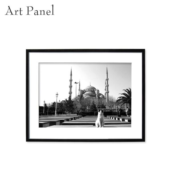 壁掛け インテリア モノトーン アートパネル モノクロ写真 おしゃれ デザイン 住宅 レイアウト アートボード
