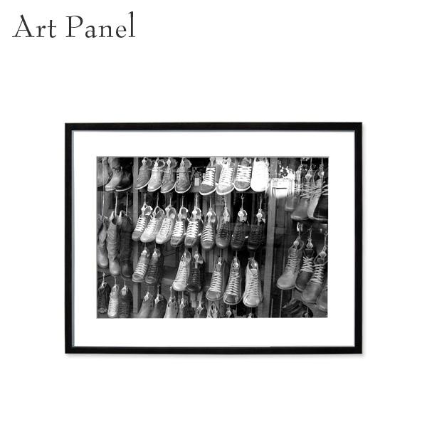 壁掛け インテリア モノトーン アートパネル モノクロ写真 おしゃれ デザイン 住宅 レイアウト 壁 アート