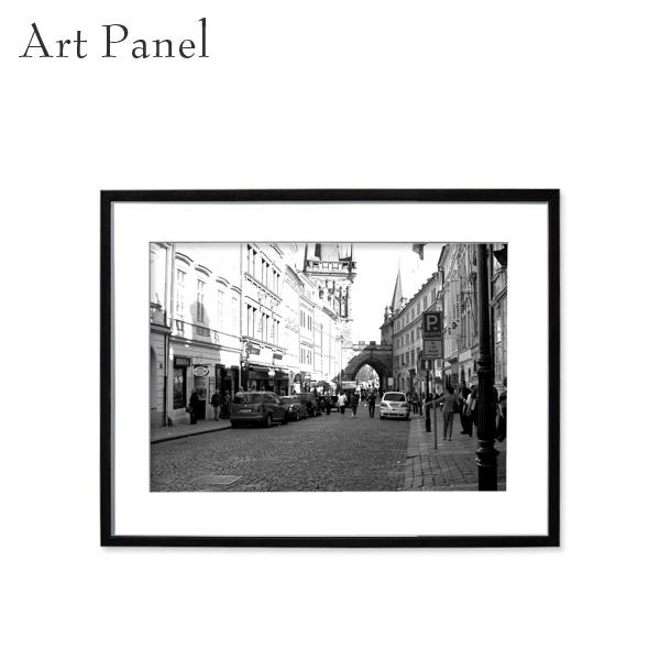 壁掛け インテリア モノクロ アートパネル アート写真 おしゃれ ウォールパネル 装飾 レイアウト 壁面