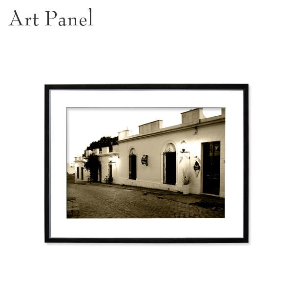 壁掛け インテリア レトロ アートパネル アート写真 セピア おしゃれ ウォールパネル 装飾 レイアウト 壁面