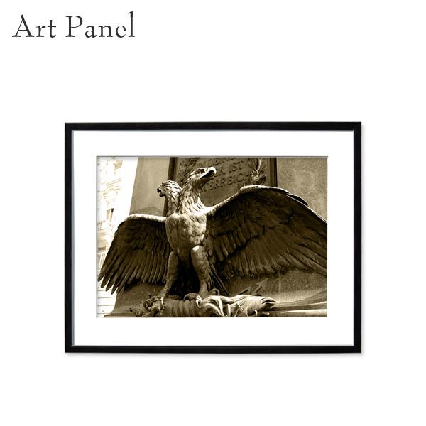 アートパネル インテリア レトロ 壁掛け アート写真 セピア おしゃれ 飾り物 壁面 額縁 海外風景