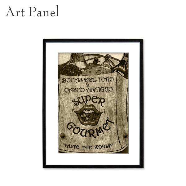 アートパネル 壁掛け アート インテリア レトロ セピア 写真 おしゃれ ディスプレイ 装飾 海外風景
