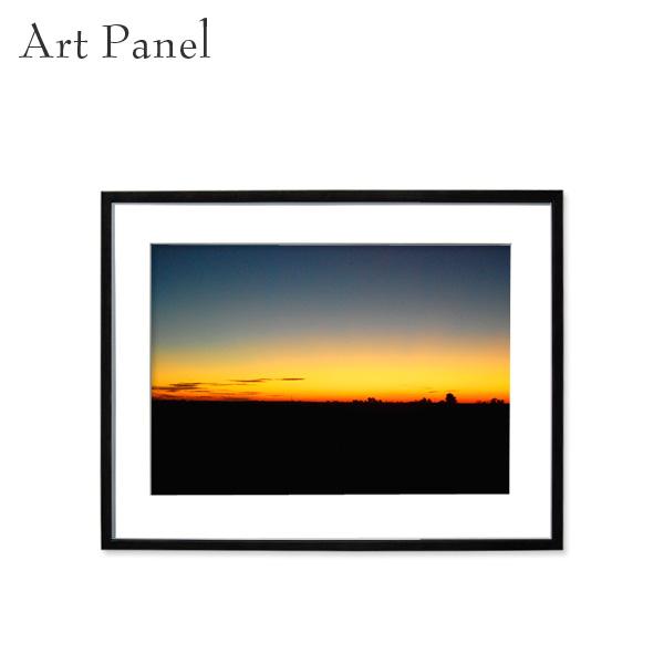 アートパネル モダン インテリア 壁掛け アート 海外 風景 フレーム付き 写真 おしゃれ 壁飾り