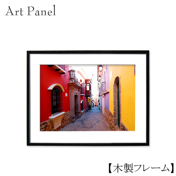 アートパネル おしゃれ フォトパネル 風景 壁掛け 海外 インテリア 額縁 室内 自宅 店舗
