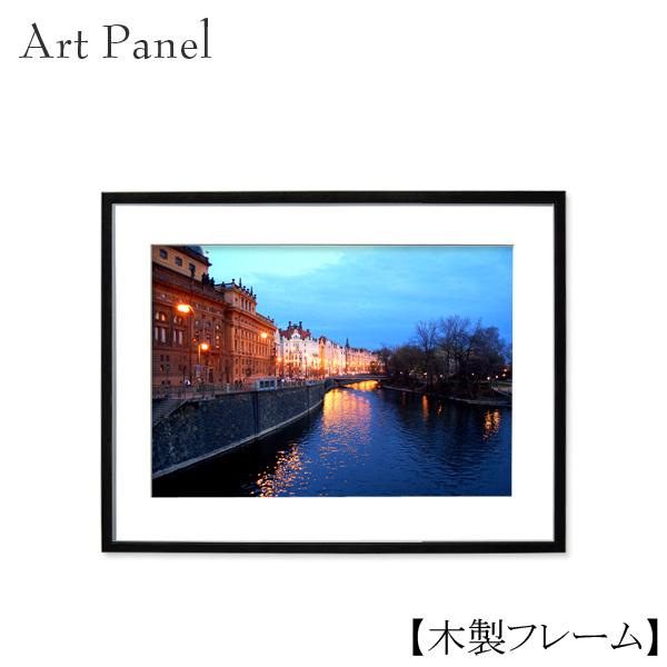 インテリアアートパネル 壁飾り 海外風景 前面 アクリル a3 ウォールパネル ウォールデコ 飾り物 自宅 店舗