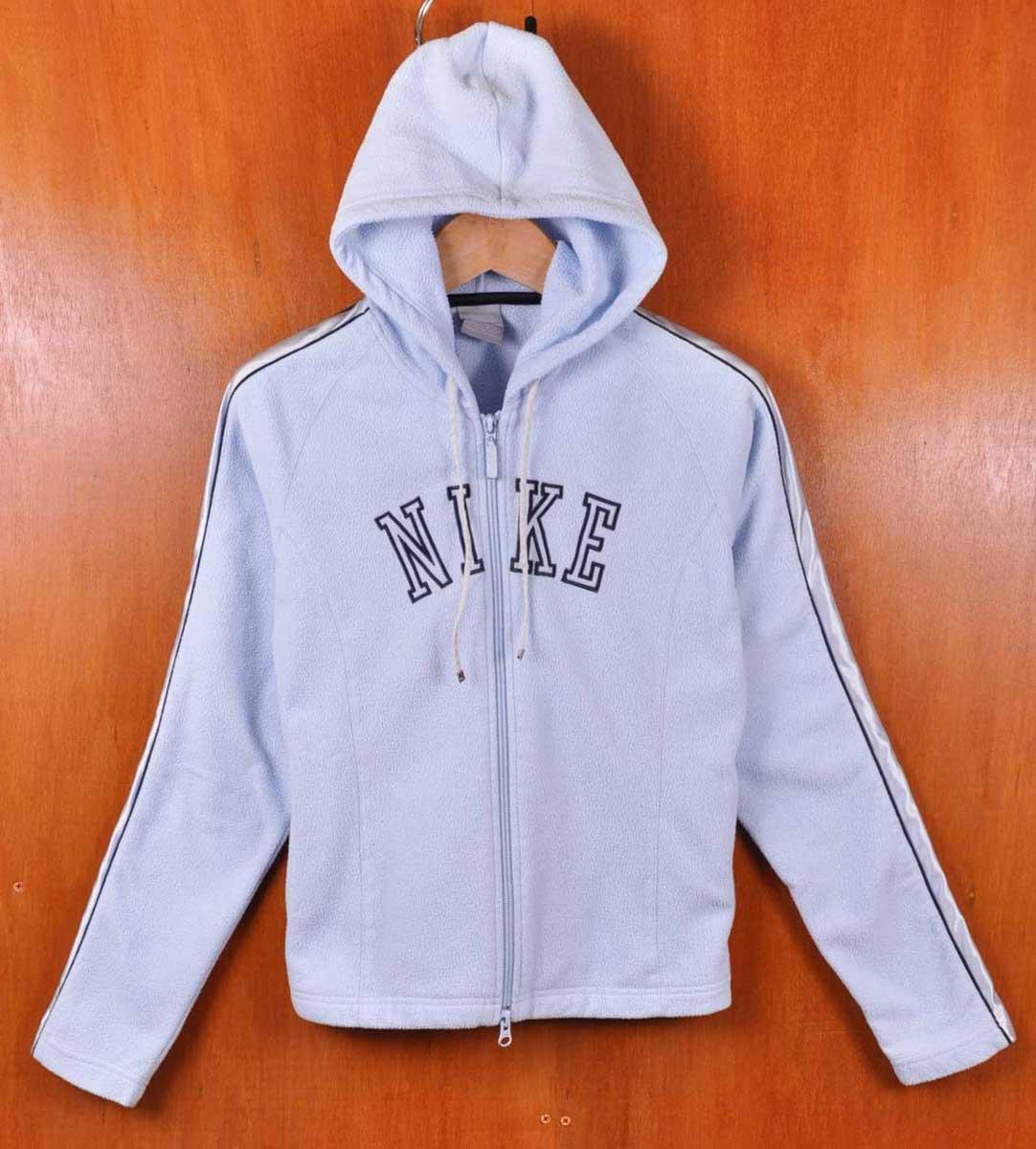 nike hoodie used