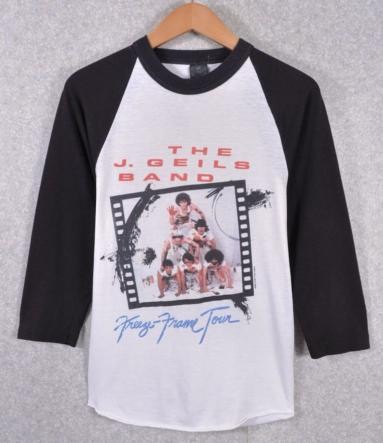 USED CLOTHING PENGUINTRIPPER | Rakuten Global Market: Vintage made ...