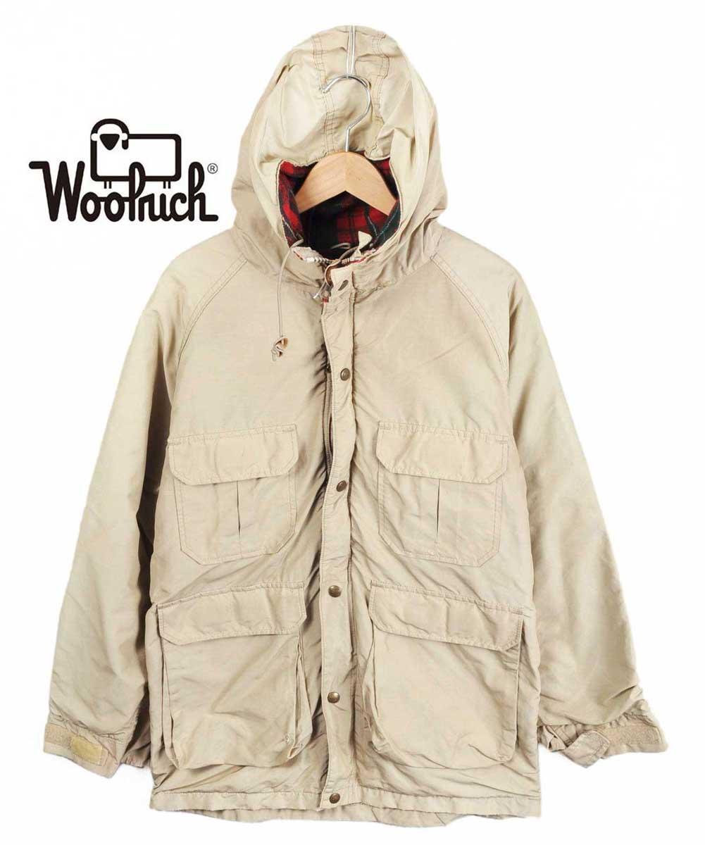USED CLOTHING PENGUINTRIPPER | Rakuten Global Market: Vintage ...
