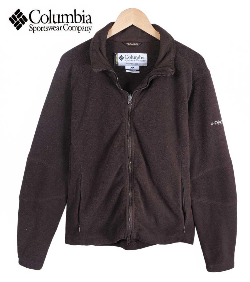 USED CLOTHING PENGUINTRIPPER | Rakuten Global Market: Columbia ...