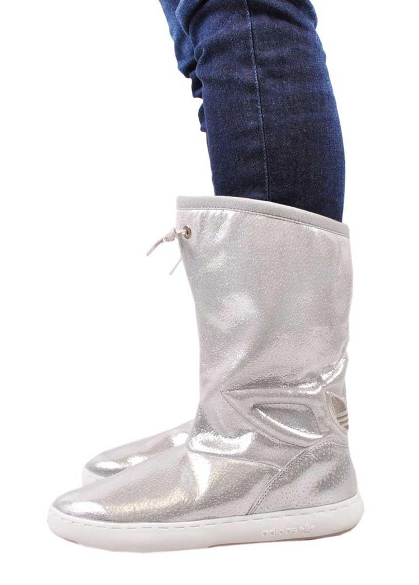 adidas attitude winter high boots