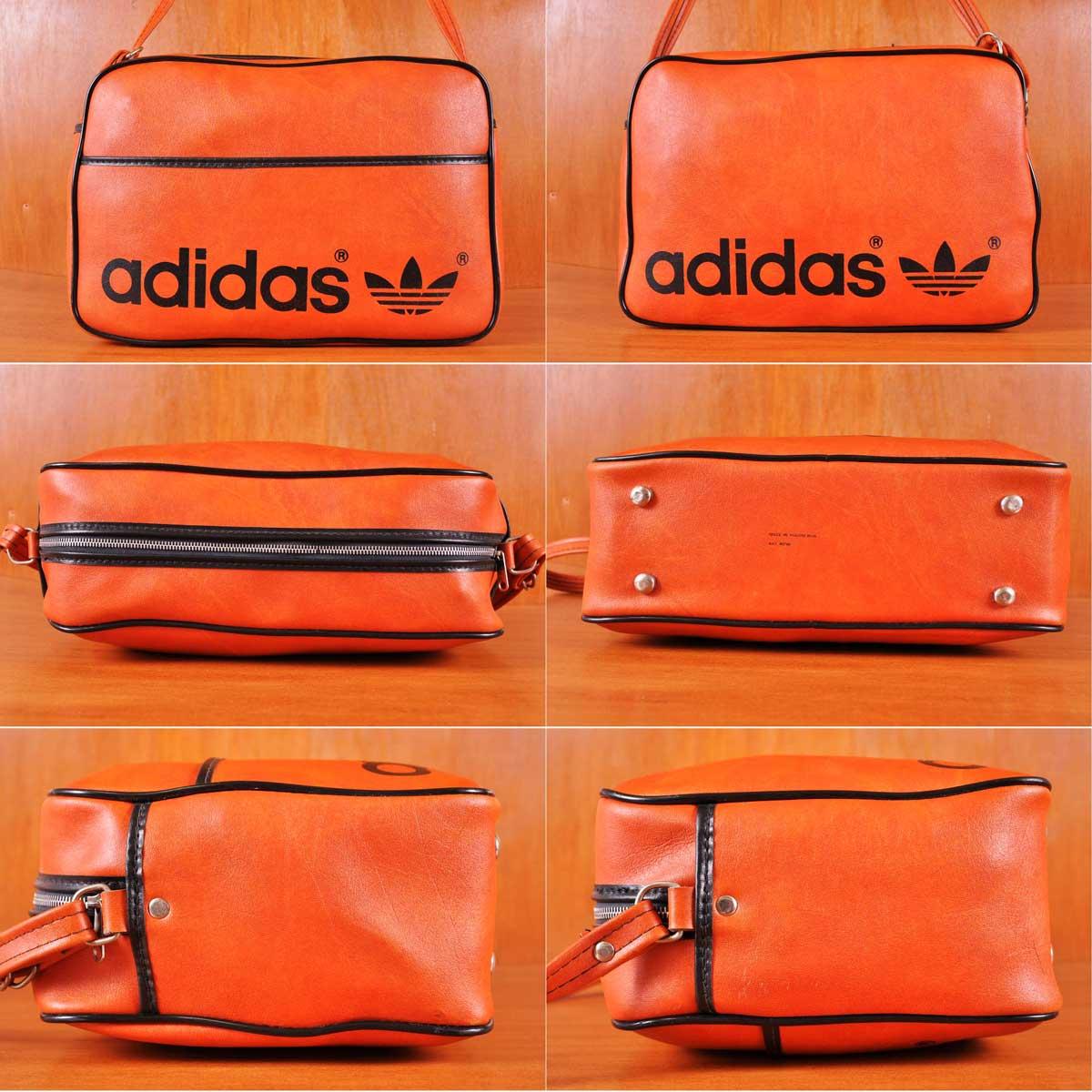 cea14d777 Adidas Backpacks - Adidas Bags - Adidas Gym Bag - eBags.com